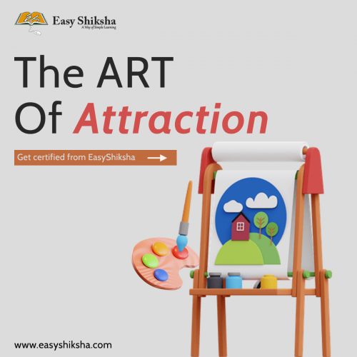 The-ART-Of-Attraction.png