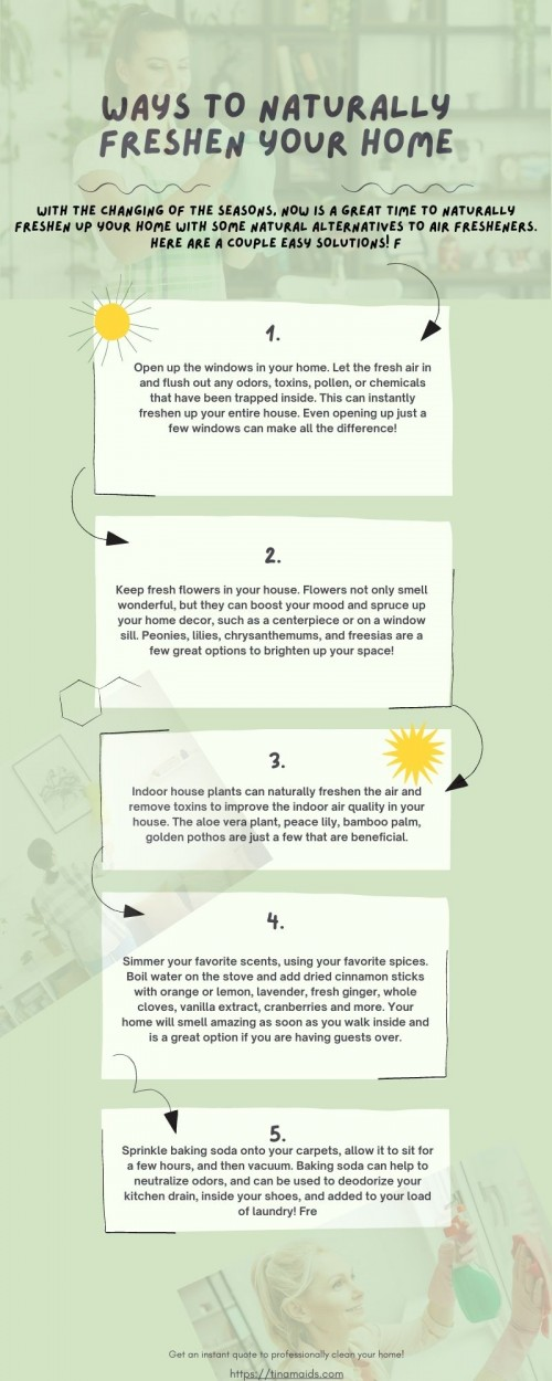 Ways-To-Naturally-Freshen-Your-Home.jpg