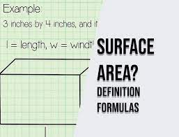 What-is-Surface-Area-Definition--Formulas.jpg