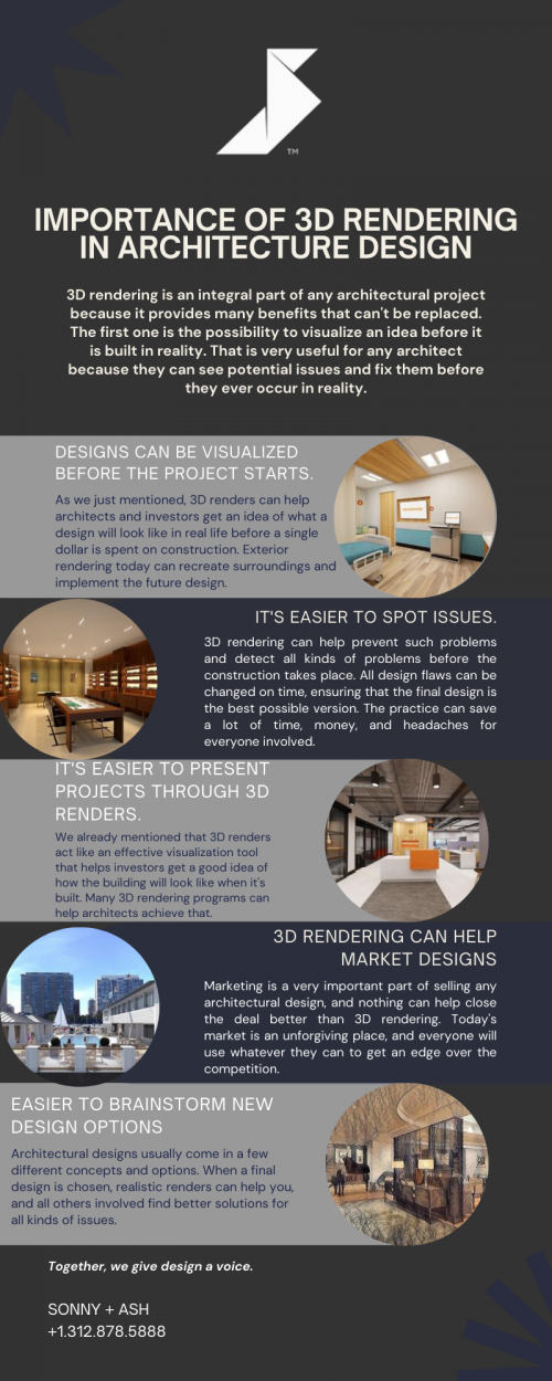 Importance-of-3d-Rendering-in-ARCHITECTURE-design.png