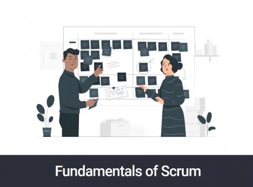 Fundamentals-of-Scrum.png