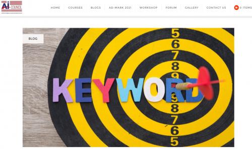 Keywork-research.png