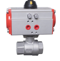 Pneumatic-Actuated-Valve-Manufacturer-in-USA.png