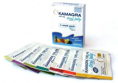 kamagra-oral-jelly-100mg-5gm_medmax_pharmacy-1.jpg