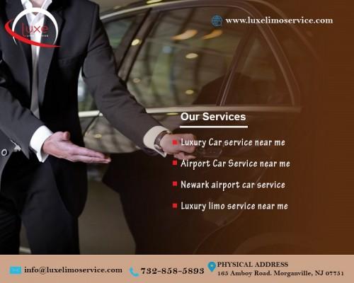 Luxury-Car-Service-Near-me-Luxury-Limo-Service-Near-me---Luxy-Limo-Service.jpg