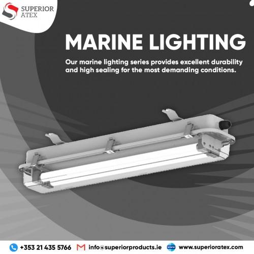 Marine-Lighting3.jpg