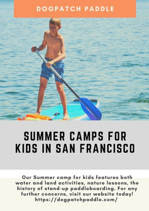 Summer_Camps_For_Kids_in_San_Francisco_50.jpg