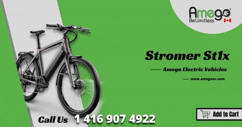 Stromer-St1x.png