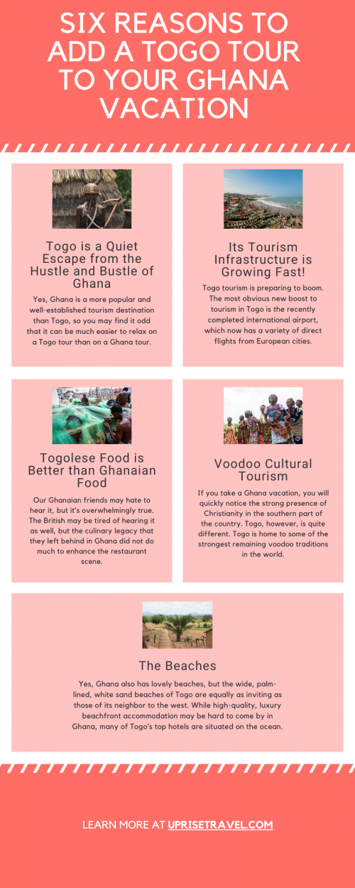 Six-Reasons-to-Add-a-Togo-Tour-to-Your-Ghana-Vacation.png