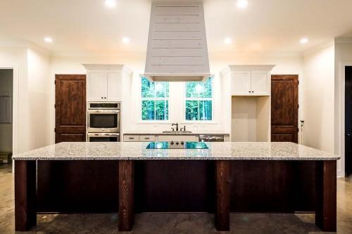 Auburn-Real-Estate.jpg