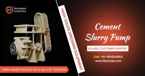 Slurry-Pump-Suppliers-in-India.jpg