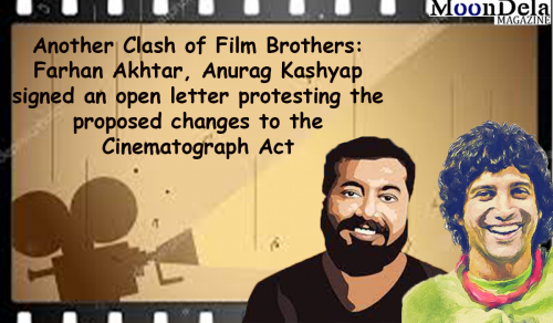 clash-of-film-brothers.png