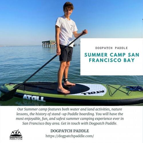 sf-bay-area-summer-camps.jpg