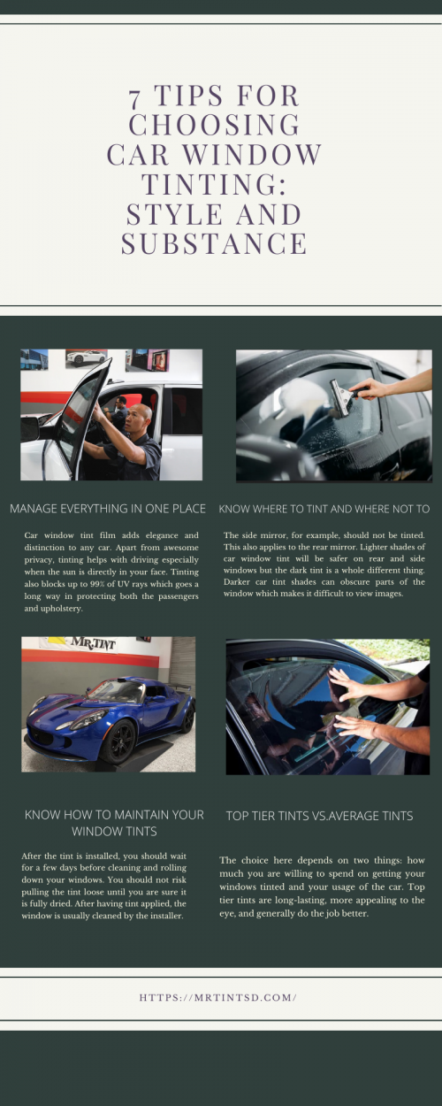 7-Tips-for-Choosing-Car-Window-Tinting-Style-and-Substance.png