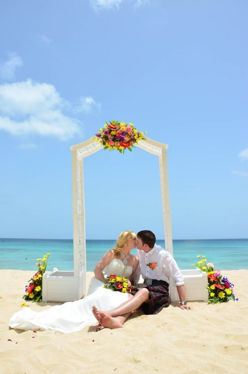 destination-weddings-48.jpg