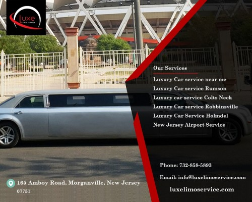Limo-service-from-Washington-DC-to-New-York-Limo-Service-near-me---Luxe-Limo-Service.jpg