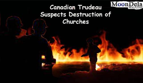 Trudeau-Canadian.png