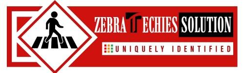 zts-logo.jpg