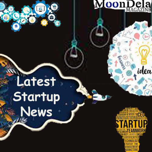 Latest-News-Business--Startup-Headlines.png