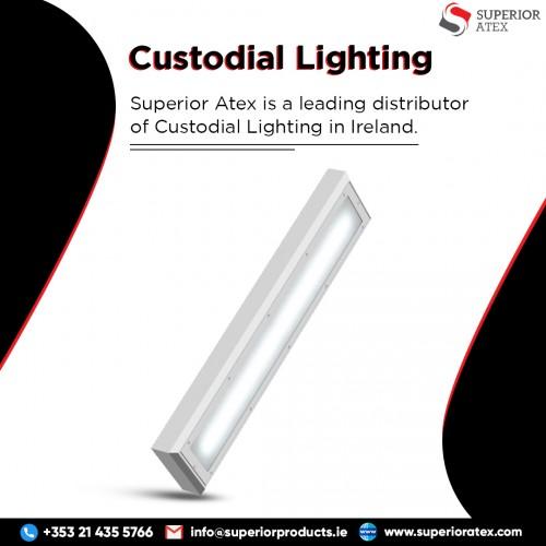 Custodial-Lighting.jpg