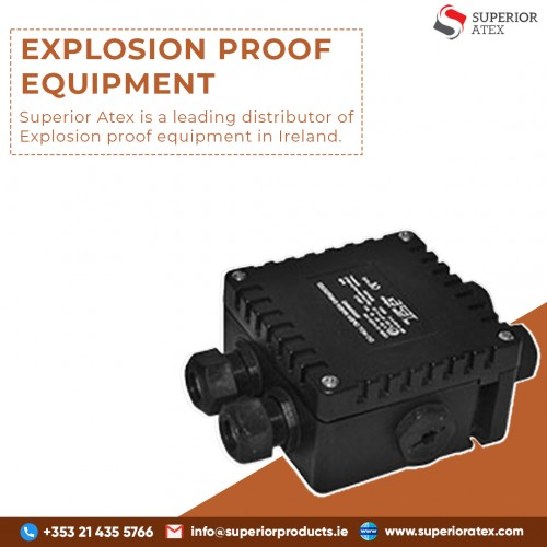 Explosion-proof-equipment2.jpg