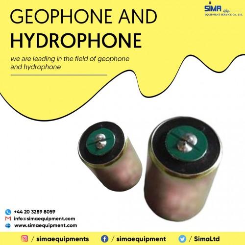 geophone-and-hydrophone2.jpg
