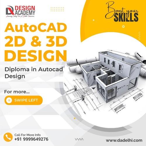 Best-Autocad-institute-in-delhi.jpg