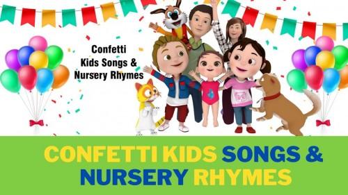 Confetti-Kids-Songs-11.jpg