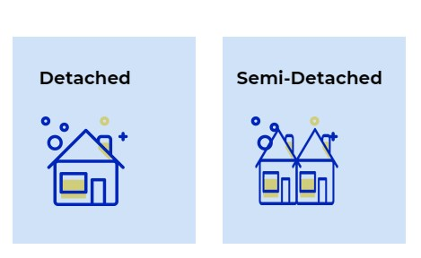 Real-estate-agencies-toronto.jpg