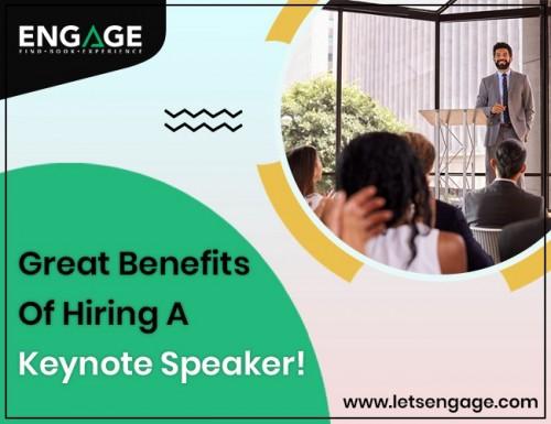 An-Insight-into-Hiring-a-Keynote-Speaker.jpg