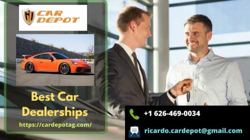 Best-Car-Dealerships.jpg