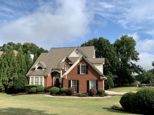 How-to-Find-the-Best-Custom-Home-Builders-on-the-Market.jpg