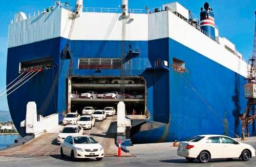 Vehicle-Transport-Ship.jpg