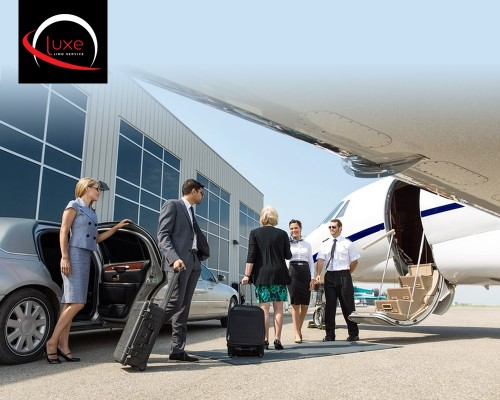 Best-Car-Service-Near-Me-and-New-Jersey-Airport-Service---Luxe-Limo-Service.jpg