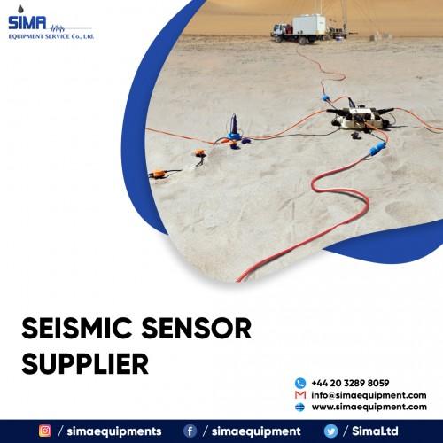 Seismic-Sensor-Supplier2.jpg