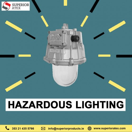 hazardous-lightning.jpg