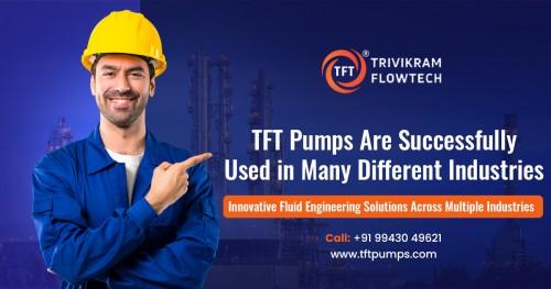 IndustrialPumpServices.jpg
