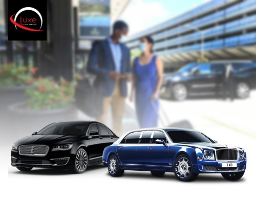City-to-City-Professional-Chauffeured-and-Driver-Service---Luxe-Limo-Service.jpg