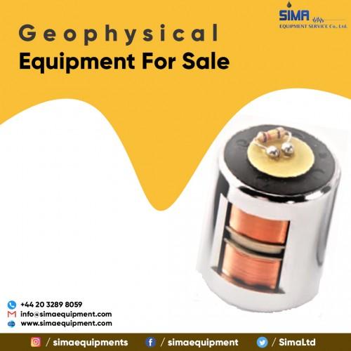 Geophysical-Equipment-For-Sale2.jpg