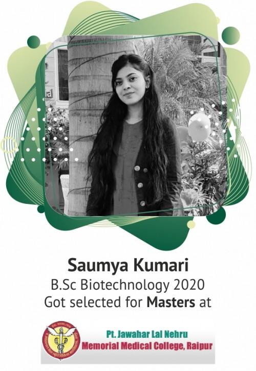 Saumya-Kumari.jpg
