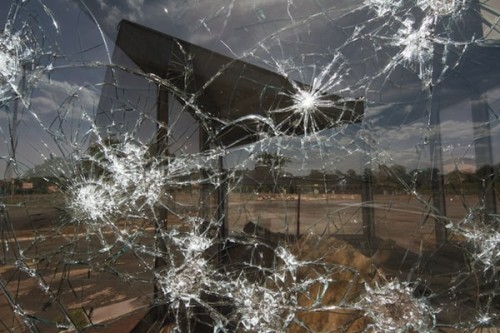 3-Situations-When-You-Need-Emergency-Glass-Replacement.jpg