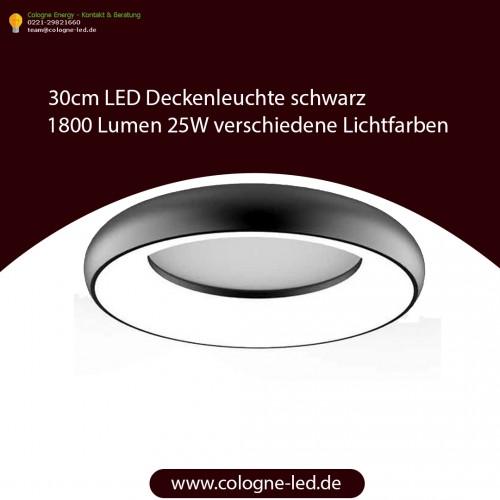 30cm-LED-Deckenleuchte-schwarz-1800-Lumen-25W-verschiedene-Lichtfarben.jpg