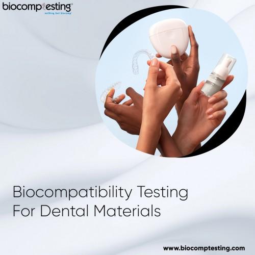 Biocompatibility-Testing-For-Dental-Materials3.jpg