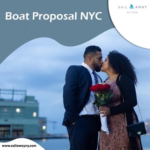 Boat-Proposal-NYC.jpg