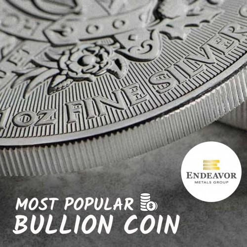 Bullion_Coins.jpg