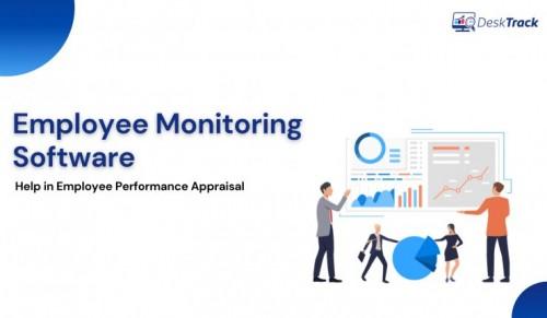Employee-Monitoring-Software-helps-in-employee-Performance.jpg