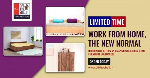 Home-Furniture-Online-in-Mumbai.jpg