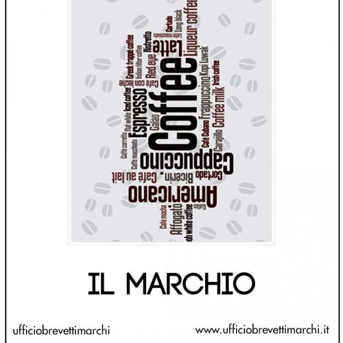 Il-Marchio.jpg