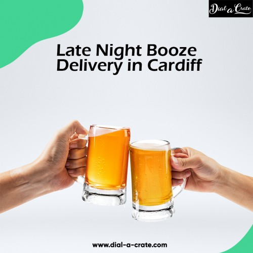 Late-Night-Booze-Delivery-in-Cardiff2-1.jpg