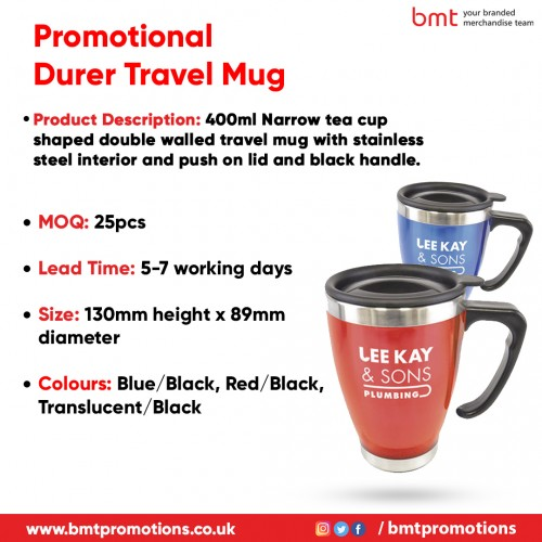 Promotional-Durer-Travel-Mug.jpg